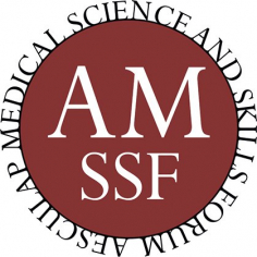 Aesculap Medical Science and Skills Forum VII